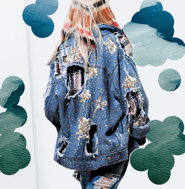 pretty nice e6c96 f06a5 Новости - Mode 2014-das lustige Leben Jeans   restplace.com ...