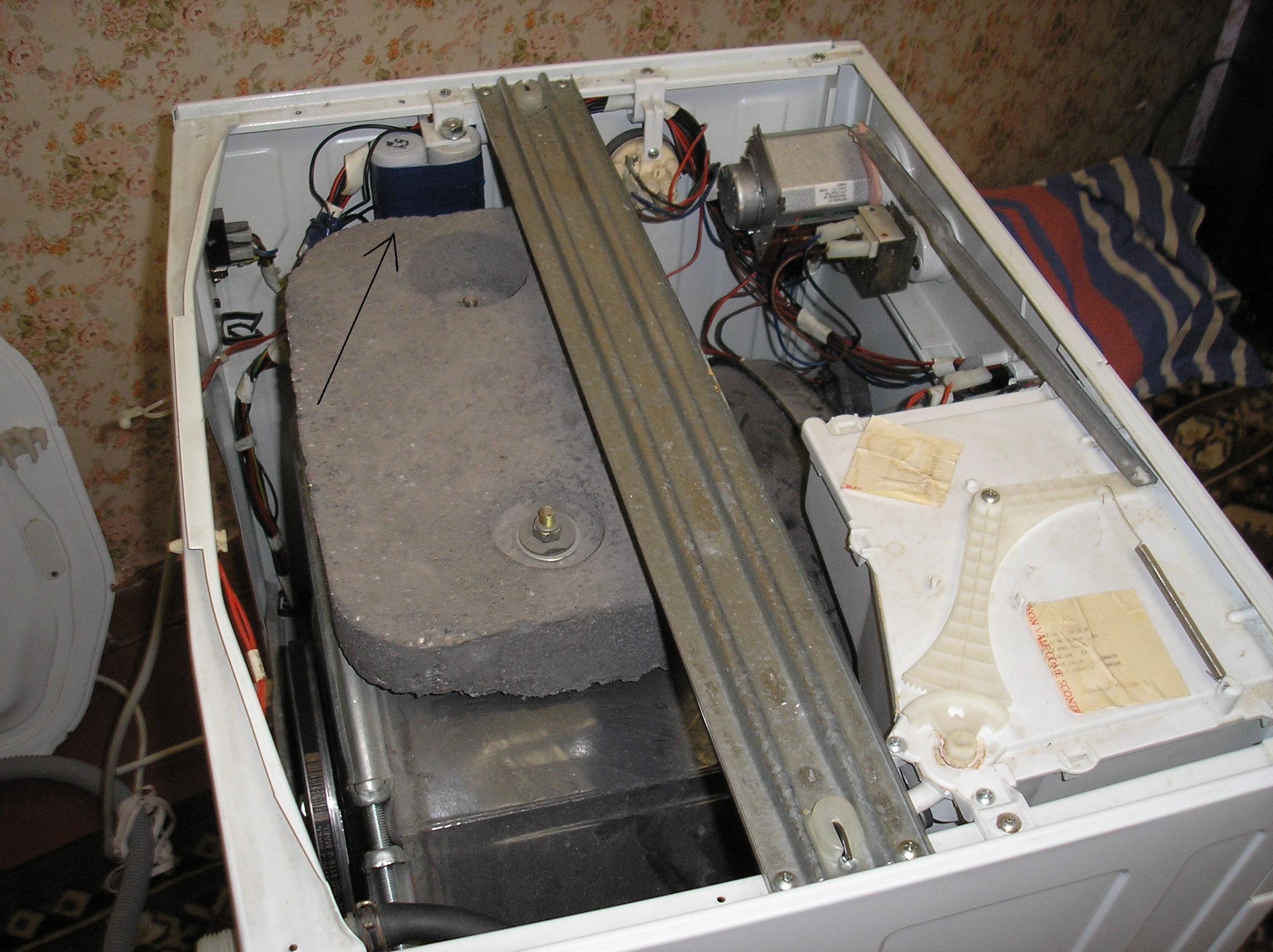 руководство пользователя к стиральной машине lg clean master wd 6004c