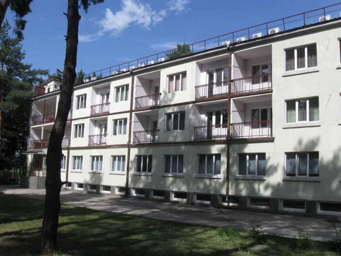 Новости за неделю в свердловской области и в екатеринбурге