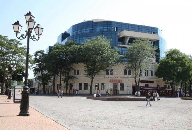 Взять кредит в Ровно на карту онлайн за 5 минут - Zaimer