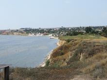 Рыбаковка: базы отдыха, цены, информация о курорте