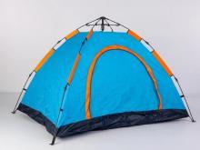 Палатка -автомат