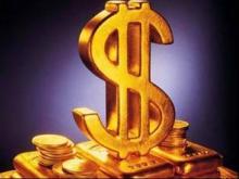 Вездесущий доллар, и как долго?