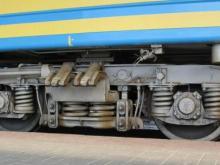 Дополнительные поезда из Киева во Львов на Новый год и Рождество