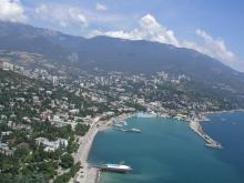 Пляжные правила Крыма 2013