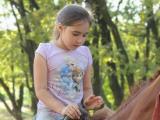 Основы детского туризма