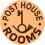 Post House Rooms